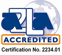 accredited1